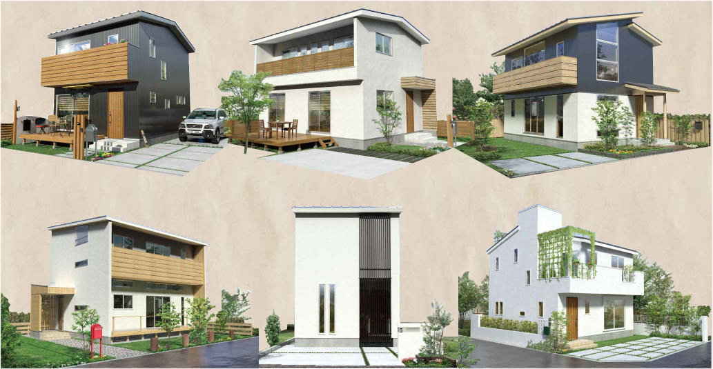 style-house